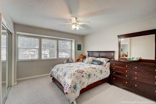 Photo 16: 10040 120A Street in Surrey: Cedar Hills House for sale (North Surrey)  : MLS®# R2397108