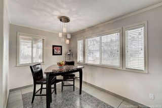 Photo 9: 10040 120A Street in Surrey: Cedar Hills House for sale (North Surrey)  : MLS®# R2397108