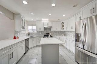 Photo 7: 10040 120A Street in Surrey: Cedar Hills House for sale (North Surrey)  : MLS®# R2397108