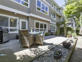 "Photo 19: 103 1250 55 Street in Delta: Cliff Drive Condo for sale in ""THE SANDOLLAR"" (Tsawwassen)  : MLS®# R2399217"
