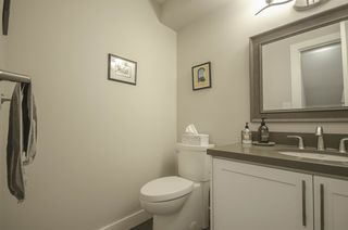 Photo 9: 6 245 E 5TH Street in North Vancouver: Lower Lonsdale Townhouse for sale : MLS®# R2400401