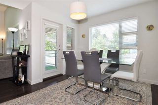 "Photo 6: 508 1679 LLOYD Avenue in North Vancouver: Pemberton NV Condo for sale in ""District Crossing"" : MLS®# R2404756"