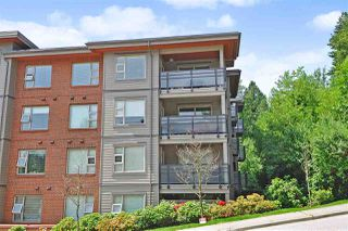 "Photo 19: 508 1679 LLOYD Avenue in North Vancouver: Pemberton NV Condo for sale in ""District Crossing"" : MLS®# R2404756"