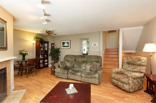 Photo 9: 3337 FLAGSTAFF PLACE in Vancouver: Champlain Heights Townhouse for sale (Vancouver East)  : MLS®# R2362868