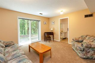 Photo 16: 3337 FLAGSTAFF PLACE in Vancouver: Champlain Heights Townhouse for sale (Vancouver East)  : MLS®# R2362868