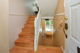 Photo 8: 3337 FLAGSTAFF PLACE in Vancouver: Champlain Heights Townhouse for sale (Vancouver East)  : MLS®# R2362868