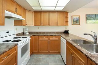 Photo 2: 3337 FLAGSTAFF PLACE in Vancouver: Champlain Heights Townhouse for sale (Vancouver East)  : MLS®# R2362868