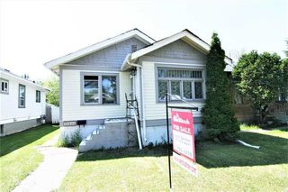 Main Photo: 11244 67 Street in Edmonton: Zone 09 House for sale : MLS®# E4175009