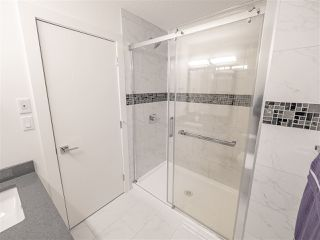 Photo 27: 8829 92 Street in Edmonton: Zone 18 House Half Duplex for sale : MLS®# E4177413