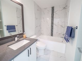 Photo 21: 8829 92 Street in Edmonton: Zone 18 House Half Duplex for sale : MLS®# E4177413