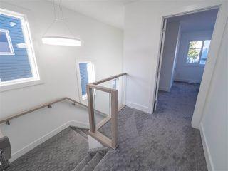 Photo 22: 8829 92 Street in Edmonton: Zone 18 House Half Duplex for sale : MLS®# E4177413