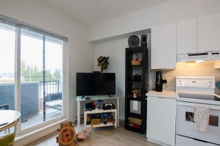 "Photo 5: 213 13678 GROSVENOR Road in Surrey: Bolivar Heights Condo for sale in ""BALANCE"" (North Surrey)  : MLS®# R2417615"
