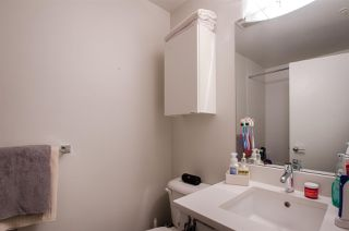 "Photo 8: 213 13678 GROSVENOR Road in Surrey: Bolivar Heights Condo for sale in ""BALANCE"" (North Surrey)  : MLS®# R2417615"