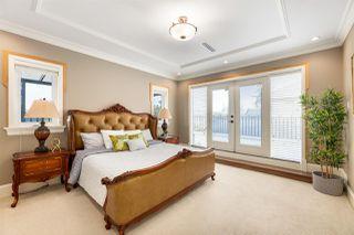 Photo 14: 8100 FAIRBROOK Crescent in Richmond: Seafair House for sale : MLS®# R2422514