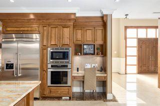 Photo 7: 8100 FAIRBROOK Crescent in Richmond: Seafair House for sale : MLS®# R2422514