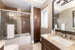 Photo 15: 8100 FAIRBROOK Crescent in Richmond: Seafair House for sale : MLS®# R2422514