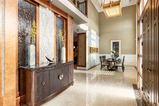 Photo 2: 8100 FAIRBROOK Crescent in Richmond: Seafair House for sale : MLS®# R2422514