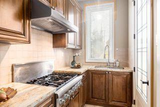 Photo 8: 8100 FAIRBROOK Crescent in Richmond: Seafair House for sale : MLS®# R2422514