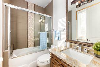 Photo 20: 8100 FAIRBROOK Crescent in Richmond: Seafair House for sale : MLS®# R2422514