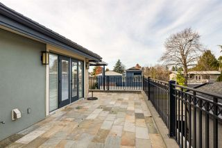 Photo 18: 8100 FAIRBROOK Crescent in Richmond: Seafair House for sale : MLS®# R2422514