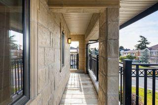 Photo 19: 8100 FAIRBROOK Crescent in Richmond: Seafair House for sale : MLS®# R2422514
