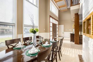 Photo 3: 8100 FAIRBROOK Crescent in Richmond: Seafair House for sale : MLS®# R2422514