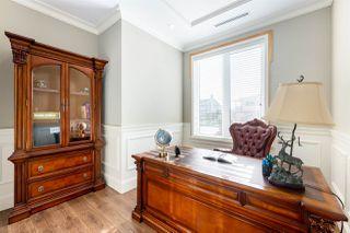 Photo 9: 8100 FAIRBROOK Crescent in Richmond: Seafair House for sale : MLS®# R2422514