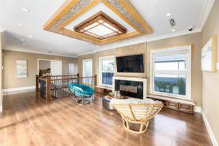 Photo 11: 8100 FAIRBROOK Crescent in Richmond: Seafair House for sale : MLS®# R2422514