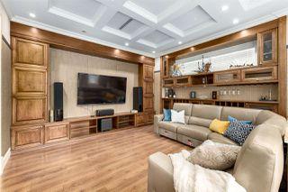 Photo 10: 8100 FAIRBROOK Crescent in Richmond: Seafair House for sale : MLS®# R2422514