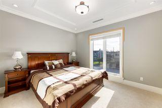 Photo 16: 8100 FAIRBROOK Crescent in Richmond: Seafair House for sale : MLS®# R2422514