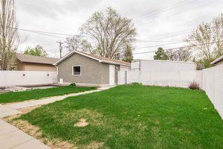 Photo 3: 14516 87 Avenue NW in Edmonton: Zone 10 House for sale : MLS®# E4186905