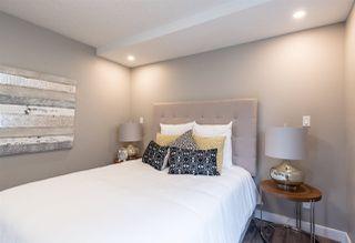 Photo 27: 14516 87 Avenue NW in Edmonton: Zone 10 House for sale : MLS®# E4186905