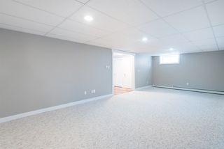 Photo 41: 14516 87 Avenue NW in Edmonton: Zone 10 House for sale : MLS®# E4186905