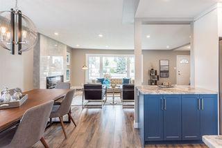 Photo 21: 14516 87 Avenue NW in Edmonton: Zone 10 House for sale : MLS®# E4186905