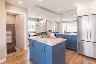 Photo 20: 14516 87 Avenue NW in Edmonton: Zone 10 House for sale : MLS®# E4186905