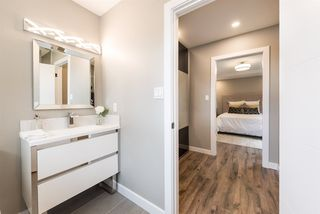 Photo 31: 14516 87 Avenue NW in Edmonton: Zone 10 House for sale : MLS®# E4186905