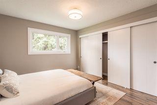 Photo 35: 14516 87 Avenue NW in Edmonton: Zone 10 House for sale : MLS®# E4186905
