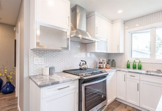 Photo 19: 14516 87 Avenue NW in Edmonton: Zone 10 House for sale : MLS®# E4186905