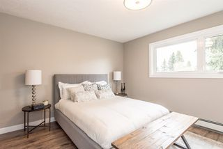 Photo 36: 14516 87 Avenue NW in Edmonton: Zone 10 House for sale : MLS®# E4186905