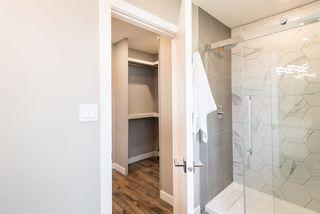 Photo 32: 14516 87 Avenue NW in Edmonton: Zone 10 House for sale : MLS®# E4186905