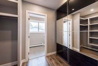 Photo 30: 14516 87 Avenue NW in Edmonton: Zone 10 House for sale : MLS®# E4186905