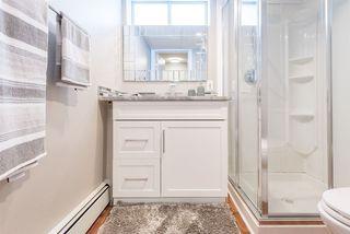 Photo 39: 14516 87 Avenue NW in Edmonton: Zone 10 House for sale : MLS®# E4186905