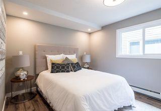 Photo 26: 14516 87 Avenue NW in Edmonton: Zone 10 House for sale : MLS®# E4186905