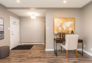 Photo 5: 14516 87 Avenue NW in Edmonton: Zone 10 House for sale : MLS®# E4186905