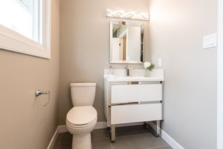 Photo 34: 14516 87 Avenue NW in Edmonton: Zone 10 House for sale : MLS®# E4186905