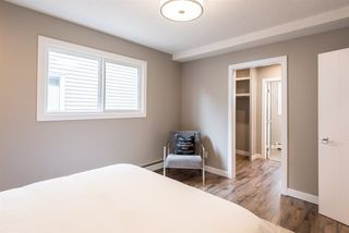 Photo 28: 14516 87 Avenue NW in Edmonton: Zone 10 House for sale : MLS®# E4186905
