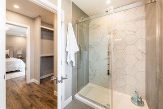Photo 33: 14516 87 Avenue NW in Edmonton: Zone 10 House for sale : MLS®# E4186905