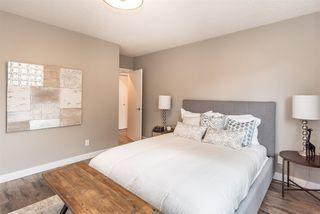 Photo 38: 14516 87 Avenue NW in Edmonton: Zone 10 House for sale : MLS®# E4186905