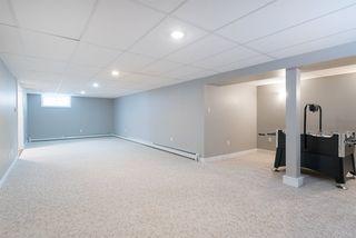Photo 40: 14516 87 Avenue NW in Edmonton: Zone 10 House for sale : MLS®# E4186905