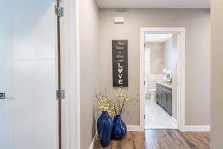Photo 8: 14516 87 Avenue NW in Edmonton: Zone 10 House for sale : MLS®# E4186905